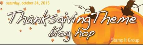 thanksgivingbloghop