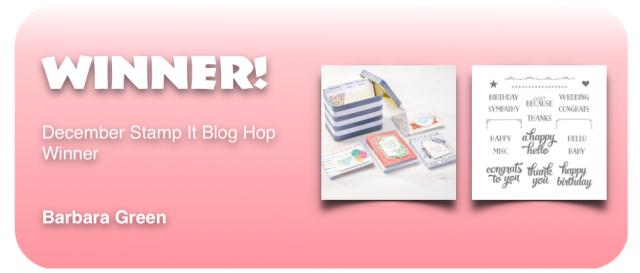 bloghopwinner